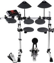 for/sale: Yamaha DTXPLORER Electronic Drum Set