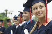Высшее образование в Украине