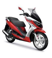 продаю скутеры kaitong