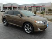 New Model Venza For Sale