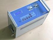 Предлагаем приборы УПА-14Р,  УПА10Р,  УПА6Р,  УПА4Р,  УПА2Р в Туркменабаде