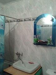 продам 2-х комнатную квартиру в Туркменабаде