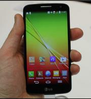 продам мобильный телефон LG G2 D 618