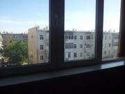 Продается квартира в Туркменабаде