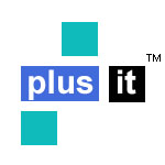+IT услуги: создание сайта,  разработка сайта